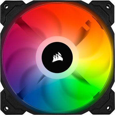 -CO-9050095-WW-Gallery-SP-140-RGB-Pro-01