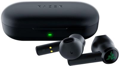 razer-amelia-t3-wireless-earbuds-tbc-kulaklik-63