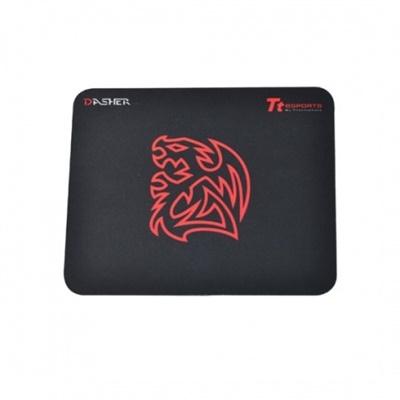 En ucuz Thermaltake Tt eSPORTS Dasher Mini Speed Edition Mini Gaming MousePad   Fiyatı