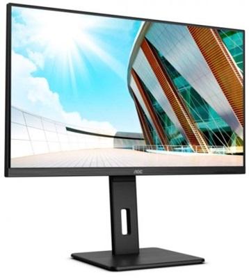 aoc-31-5-aoc-u32p2-led-uhd-4ms-60hz-hdmi-dp-monitorler-152445_500