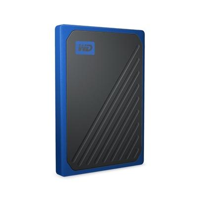 my-passport-go-blue-left.png.thumb.1280.1280
