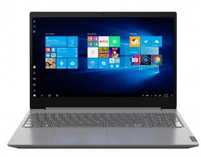 En ucuz Lenovo V15 81YE0090TX i7-8565U 12GB 512GB SSD 2GB MX110 15.6 Dos Notebook  Fiyatı