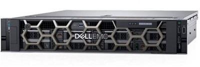 En ucuz Dell PowerEdge R740-4214R 32GB 480SSD 2U Rackmount Sunucu  Fiyatı