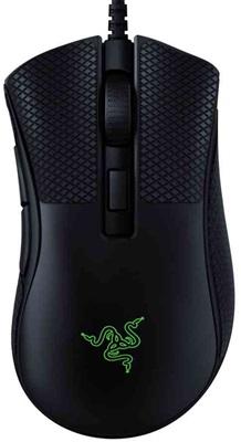 En ucuz Razer Deathadder V2 Mini RGB Gaming Mouse   Fiyatı