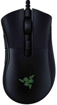 Razer Deathadder V2 Mini RGB Gaming Mouse