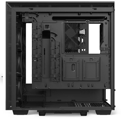 nzxt-h710i-tempered-glass-usb-3-1-siyah-mid-tower-kasa-0