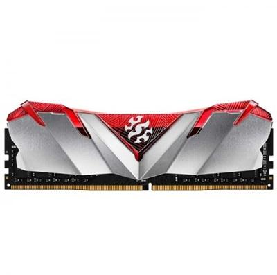 XPG 8GB Gammix D30 3200mhz CL16 DDR4  Ram (AX4U320088G16A-SR30)