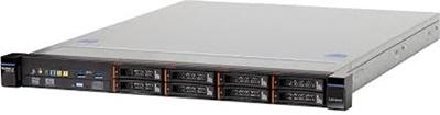 En ucuz Lenovo 3633EZG X3250 M6 E3-1220 V6  8GB Sunucu   Fiyatı