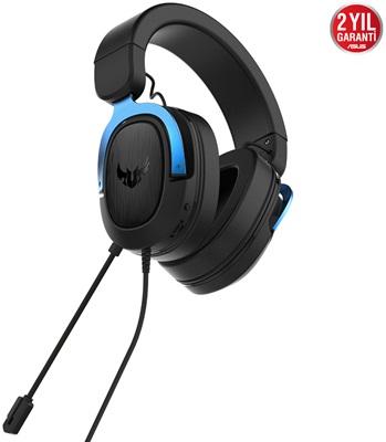 TUF-GAMING-H3-BLUE-3