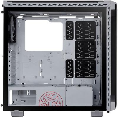 xpg-battlecruiser-argb-tempered-glass-beyaz-usb-3-0-mid-tower-kasa-80