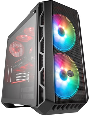 cooler-master-mastercase-h500-argb-tempered-glass-usb-3-2-mid-tower-kasa