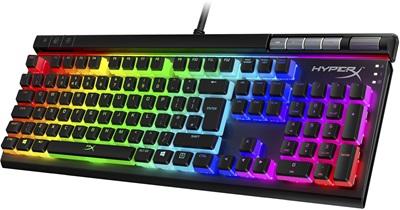 hx-product-keyboard-alloy-elite-2-uk-3-zm-lg