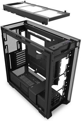nzxt-h710-tempered-glass-usb-3-1-siyah-mid-tower-kasa-89