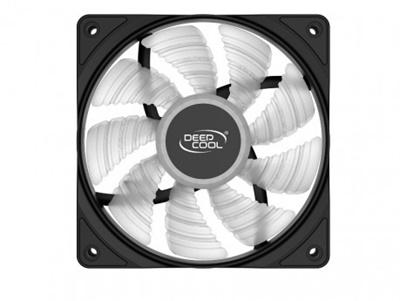deep-cool-rf120r-dahili-kirmizi-fan-120mm-kasa-fan-kasa-fanlari-126379_460