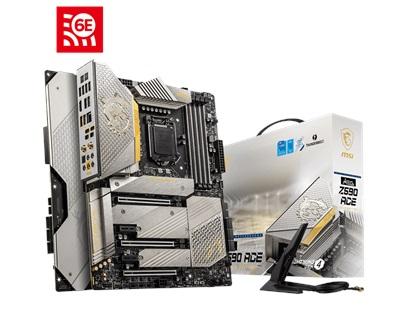 product_1619400359909ce2cb3f16ca5de388232253238d1d