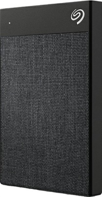 Seagate 1TB Backup Plus Ultra USB 3.0 2,5 (STHH1000400) Taşınabilir Disk