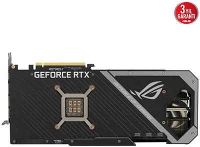 ROG-STRIX-RTX3080-10G-V2-GAMING-3