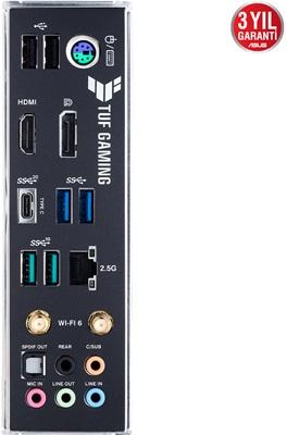 TUF-GAMING-Z590-PLUS-WIFI-6