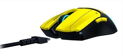 razer-viper-ultimate-cyberpunk-2077-edition-kablosuz-gaming-mouse-0