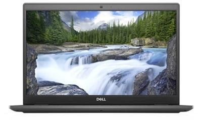 Dell Latitude 3510 N018L351015EMEA_W i7-10510 8GB 256GB SSD 2GB MX230 15.6 Windows 10 Pro Notebook