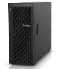 En ucuz Lenovo ThinkSystem ST550 7X10A01AEA Silver 4110 8C 16GB  3x300 2x750W Sunucu   Fiyatı