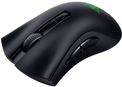 razer-deathadder-v2-pro-kablosuz-gaming-mouse-7