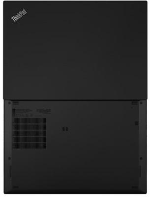 15-thinkpad-t490s-tour-rear-facing-a-d-cover