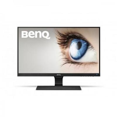 """En ucuz BenQ 27"""" EW2775ZH 4ms 60hz D-Sub,HDMI Monitör Fiyatı"""