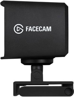 elgato-facecam-full-hd-camera-7