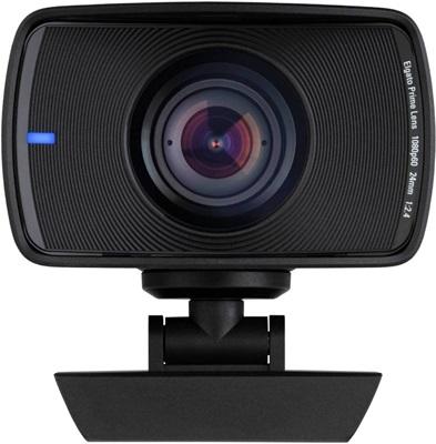 elgato-facecam-full-hd-camera-70