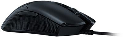 razer-viper-gaming-mouse-34