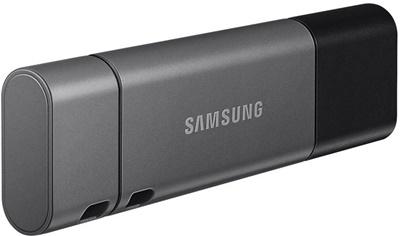 Samsung 32GB Duo Plus USB 3.1 MUF-32DB/APC USB Bellek