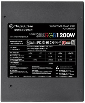 thermaltake-toughpower-grand-rgb-1200w-80-platinum-full-moduler-140mm-fanli-psu-9