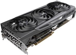 En ucuz Sapphire Radeon RX6800XT Nitro+ 16GB GDDR6 256 Bit Ekran Kartı Fiyatı