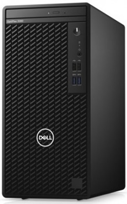 Dell Optiplex 3080MT i5-10500 8GB 256GB SSD  Windows 10 Pro Masaüstü PC