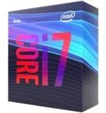 En ucuz Intel Core i7 9700 4.70 GHz 8 Çekirdek 12MB 1151p v2 14nm İşlemci Fiyatı