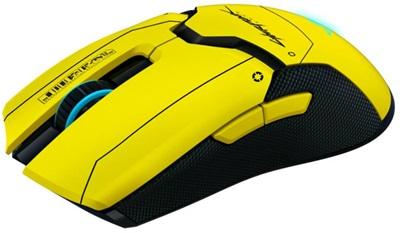 razer-viper-ultimate-cyberpunk-2077-edition-kablosuz-gaming-mouse-1