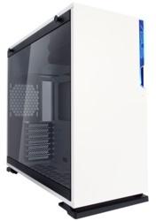 En ucuz Asus In-Win 101 550W 80+ Asus Edition Mavi Led Fan Beyaz USB 3.0 ATX Mid Tower Kasa  Fiyatı