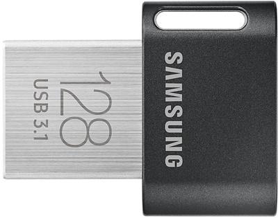 Samsung 128GB Fit Plus USB 3.1 MUF-128AB/APC USB Bellek