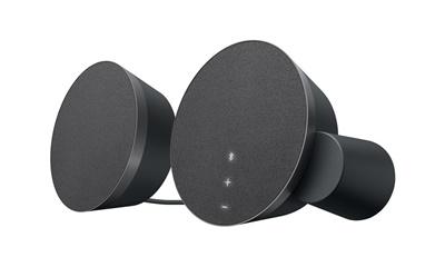 En ucuz Logitech MX Sound 1+1 Bluetooth Hoparlör  Fiyatı