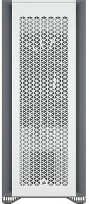 corsair-7000d-airflow-tempered-glass-beyaz-atx-full-tower-kasa-2