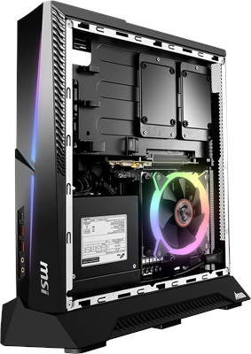 msi-Trident-X-product_photo-3D10-20200415