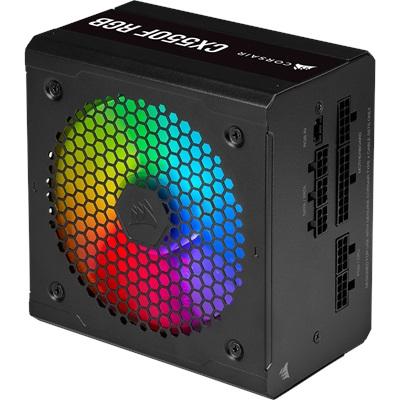 -base-cxf-rgb-blk-psu-2020-config-Gallery-CX550F-RGB-BLACK-13