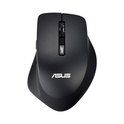 En ucuz Asus WT425 Siyah  Kablosuz Mouse Fiyatı