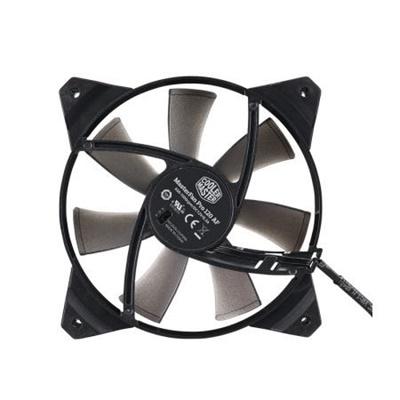 Cooler Master MasterFan Pro  120 mm Fan