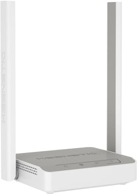 En ucuz Keenetic KN-1110-01TR Start N300 300Mbps 4 Port Mesh Router  Fiyatı