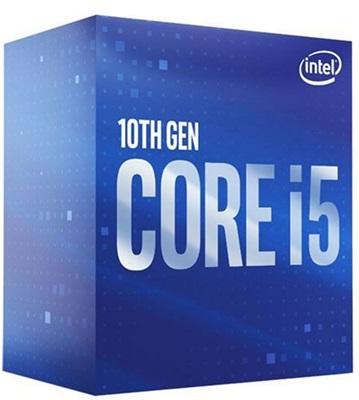 En ucuz Intel Core i5 10600 3.30 Ghz 6 Çekirdek 12MB 1200p İşlemci Fiyatı