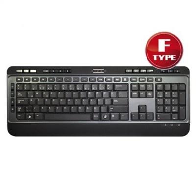 En ucuz Hiper F-3900 Türkçe F  USB Klavye Fiyatı