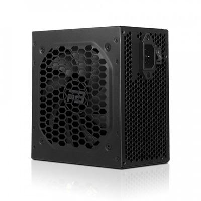 powerboost-bst-atx550weu-fury-550w-80-apfc-12cm-fanli-atx-psu-7741