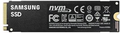 samsung-980-pro-2tb-pcie-gen-4.0-x4-22x80mm-m.2-nvme-1.3c-ssd-mz-v8p2t0bw-s10-p5-5000x5000-i4900